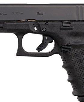 Glock G19 Gen 4 -106 CDN Ed.