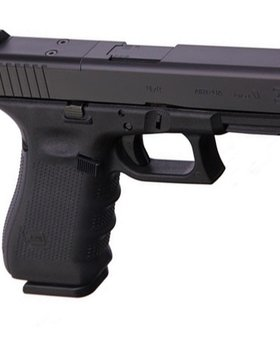 Glock G17 Fixed Gen 4