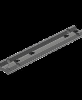 Leupold Rifleman CVA/Tradition Silver 2pc
