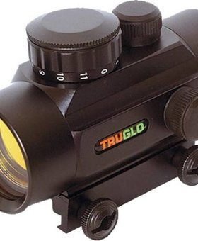 TruGlo TruGlo 30mm Red Dot