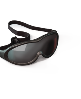 Crossman Airsoft Goggles