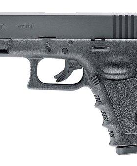 Umarex Umarex glock19 gen3