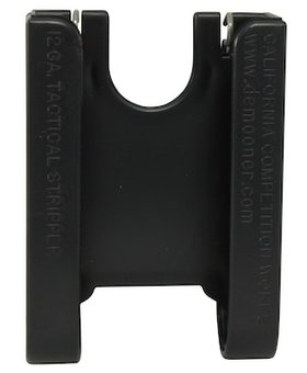 California Competition Works 12 GA. Shell Holder
