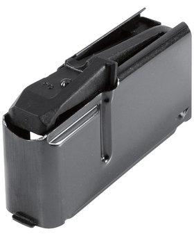 Browning BAR MAG 7MM REM