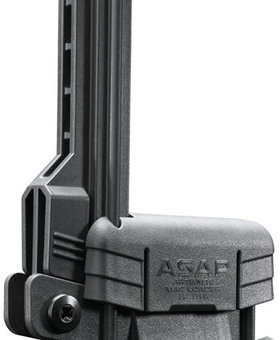 Butler Creek ASAP Mag Loader Grey AR15