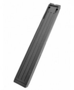 GSG mp 40 Mag  23 rounds