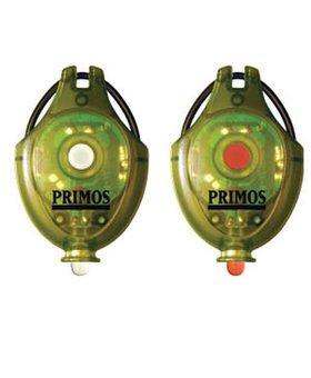 Primos 62511