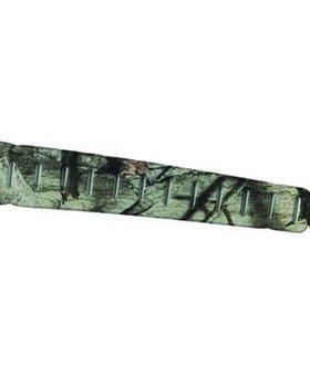 quake Claw Rifle Sling