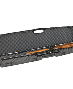Plano Se Series Single Rifle Case