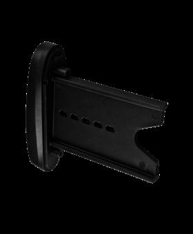 Magpul Industries SGA REM 870 BUTT-PAD ADAPTER