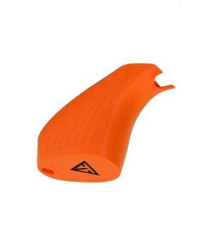 Tikka T3 Pistol grip orange
