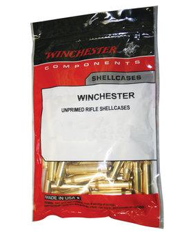 Winchester 300wsm brass