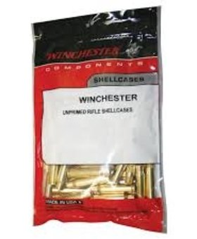 Winchester 1DN60