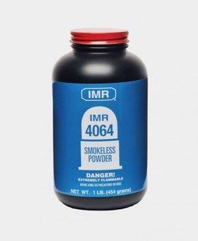 IMR IMR 4064