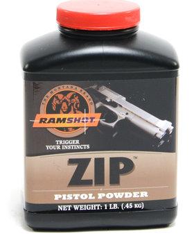 ramshot ZIP