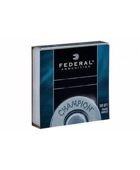 Federal 210 LARGE RIFLE PRIMER 100CT