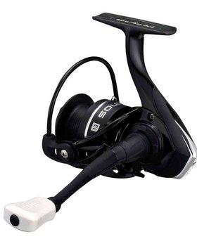 13 Fishing SORX2000