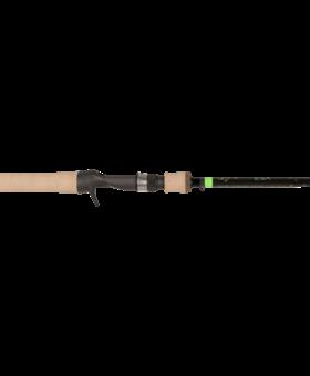 Gloomis E6X 845C CBR