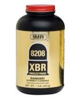 IMR Imr 8208