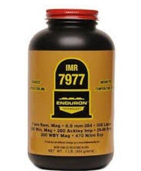 IMR Imr 7977
