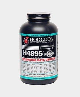 Hodgdon H 4895