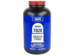 IMR Imr 7828