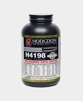 Hodgdon H 4198