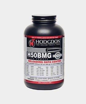 Hodgdon H 50 BMG
