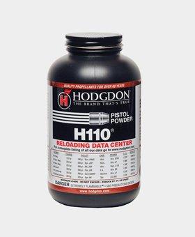 Hodgdon H 110