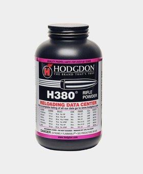 Hodgdon H 380