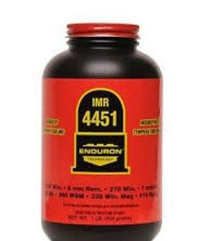 IMR IMR 4451