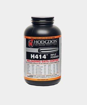 Hodgdon H 414