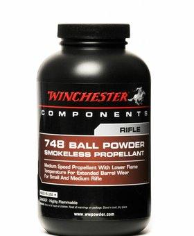 Winchester W 748