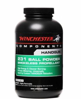 Winchester w231