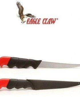 EAGLE CLAW Floating Fillet Knife