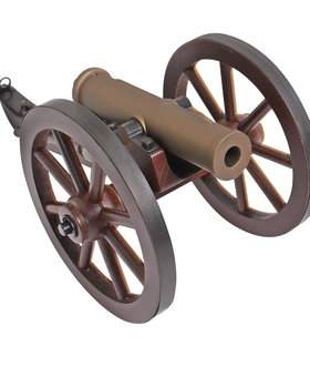 TRADITIONS INC Mountain Howitzer