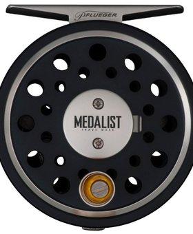 Pflueger Medalist Standard Reel