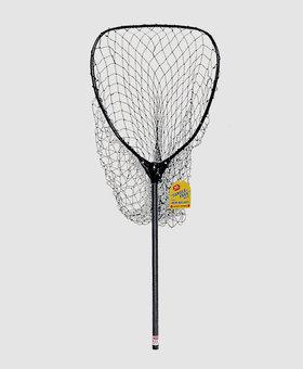Lucky Strike Tangle free net
