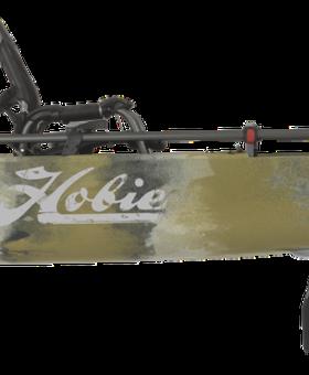Hobie Hobie Pro 14