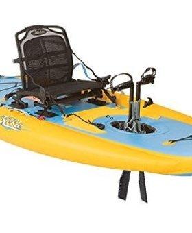 Hobie Hobie SUP with Kayak Seat