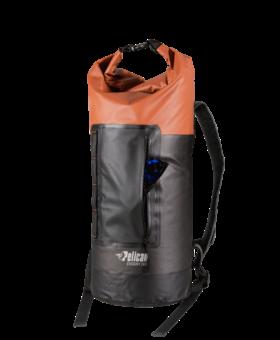 Pelican Drybag 30 L