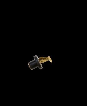 Pelican PS0329 Drain Plug 5/8