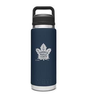Yeti 26oz Maple Leafs