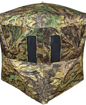 Primos ONE SHOT WATERFOWL BLIND