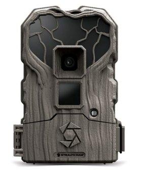 StealthCam QS-18