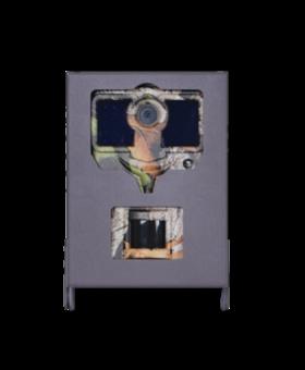 RidgeTec SECURITY BOX SUMMIT-4