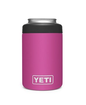 Yeti Colster 2.0 Prickley Pear Pink