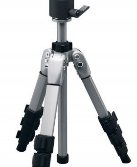 Tripods/Window mounts - Jo-Brook Outdoors