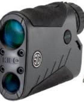 Sig Sauer KILO2000 7x25mm