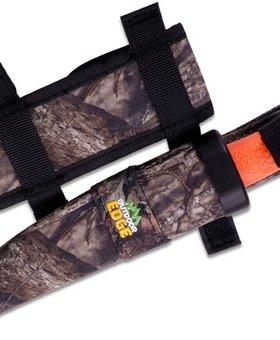 Outdoor Edge Razormax orange 6blades